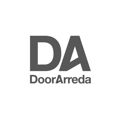 logo Door Arreda