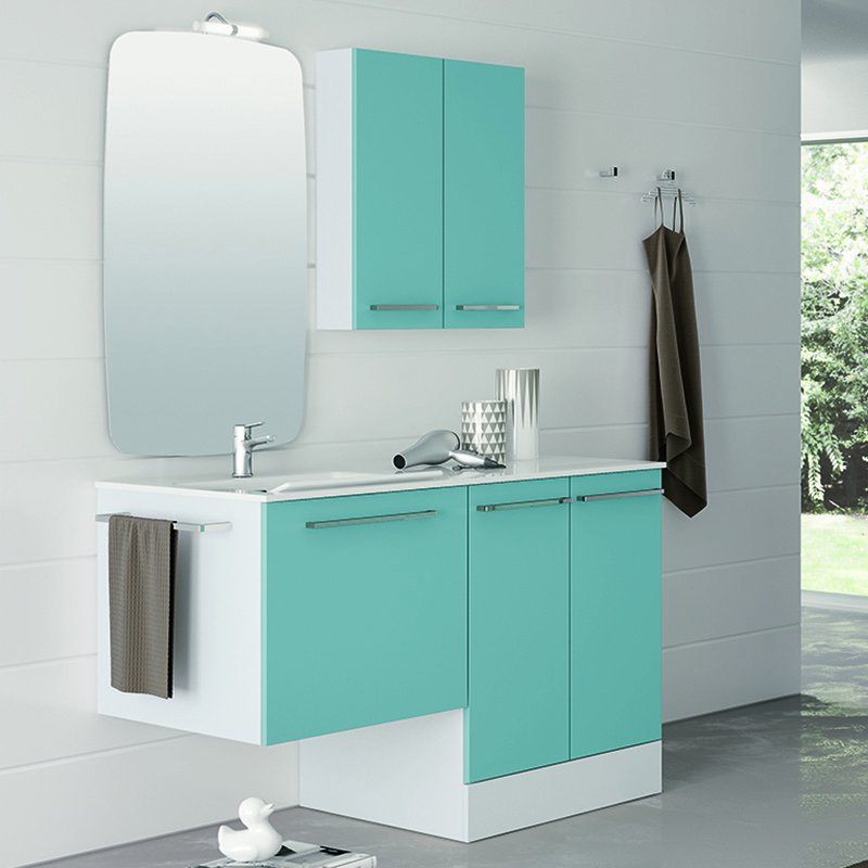 mobilibagno_03