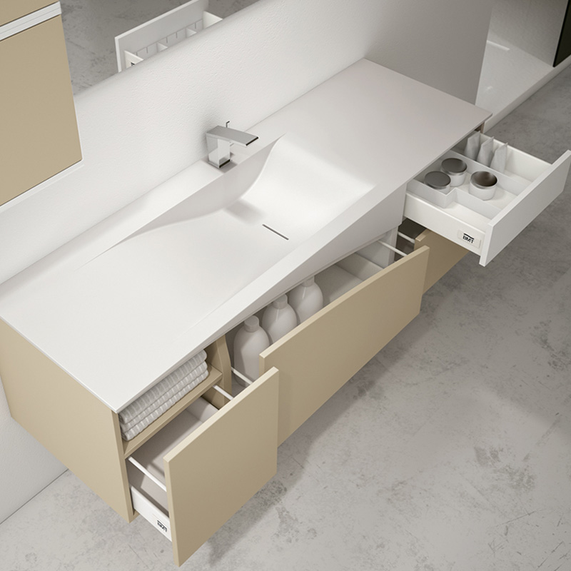 mobilibagno_04