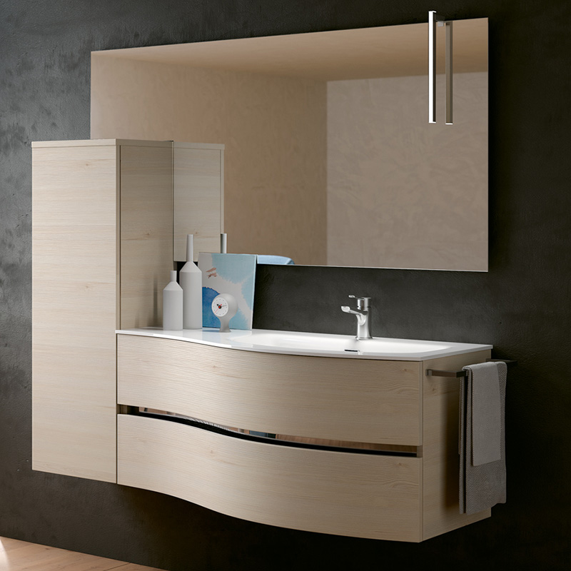 mobilibagno_05