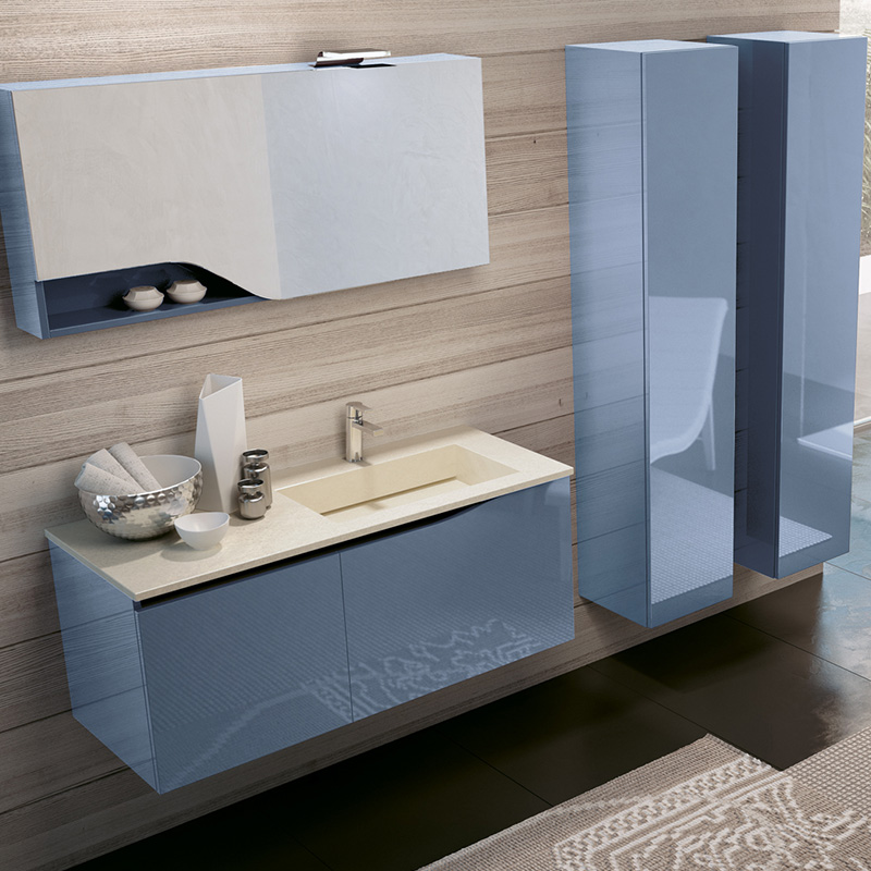 mobilibagno_06